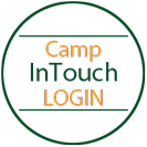 Summer camp minder login